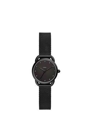 horloge Tailor ES4489 zwart