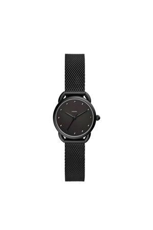 Tailor Dames Horloge ES4489