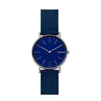 horloge SKW6481