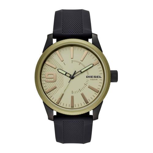 Diesel horloge Rasp NSBBDZ1875 kopen