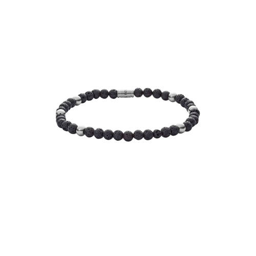 Fossil armband JF02833040 kopen