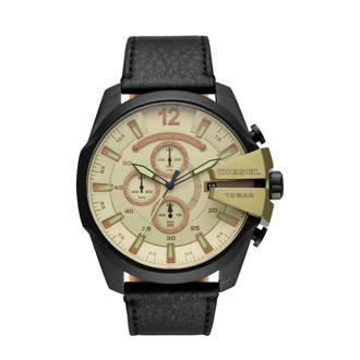 horloge Mega Chief DZ4495