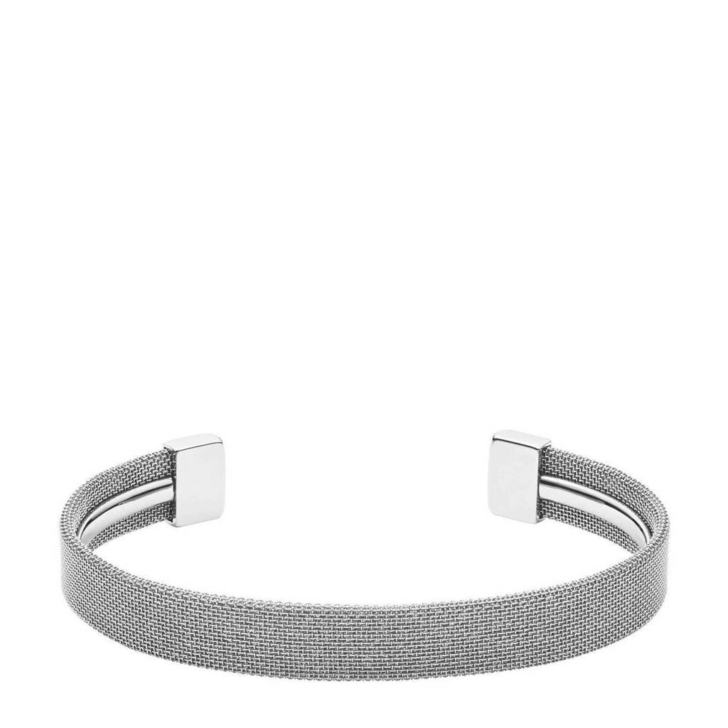 Skagen armband Merete SKJ1151040, Zilver