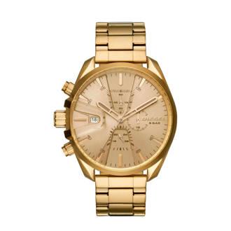horloge Ms9 Chrono DZ4475