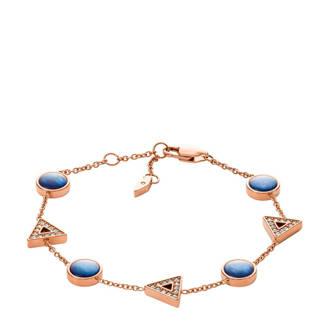 armband JF03012791