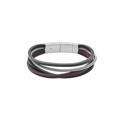Fossil armband JF03002040 kopen
