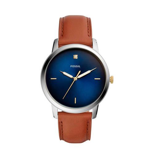 Fossil horloge FS5499 kopen