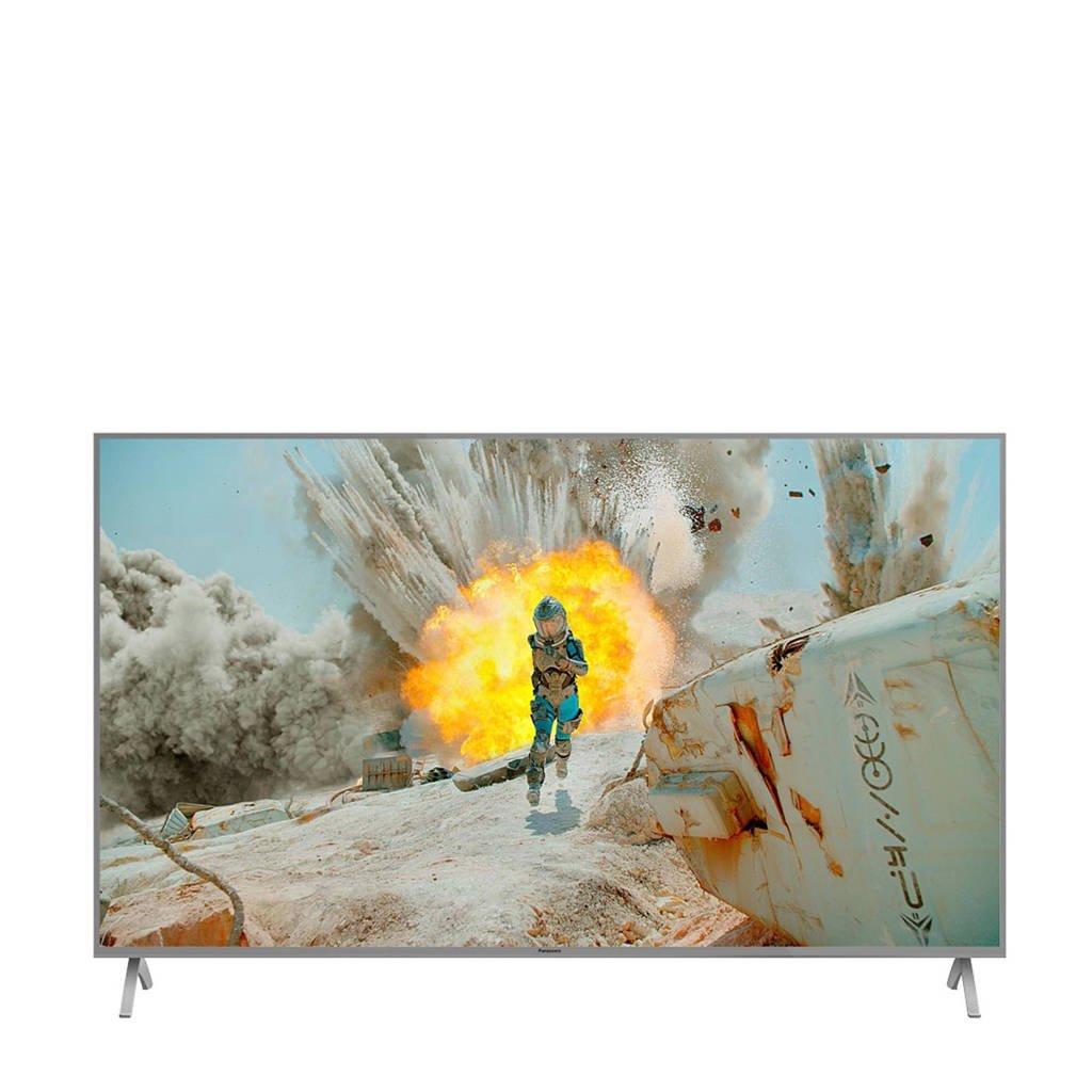 Panasonic  TX-40FXW724 4K Ultra HD Smart tv