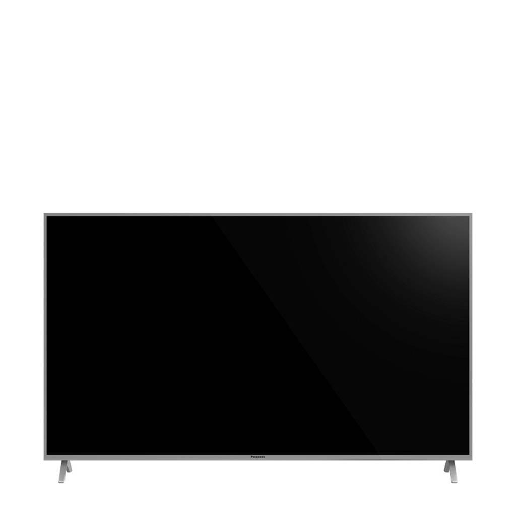 Panasonic   TX-49FXW724 4K Utra HD TV