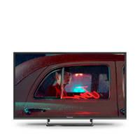 Panasonic  TX-32FSW504 Full HD Smart tv, Zwart