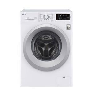 F4J5VN4W wasmachine