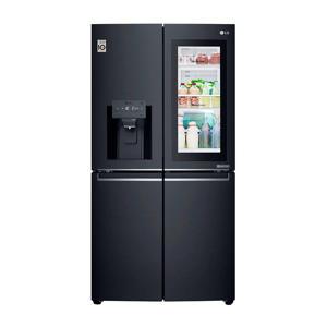 GMK9331MT Amerikaanse koelkast