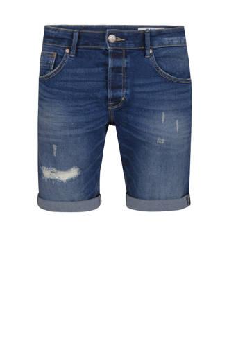 ae77850ae1c2fd Heren jeans bij wehkamp - Gratis bezorging vanaf 20.-