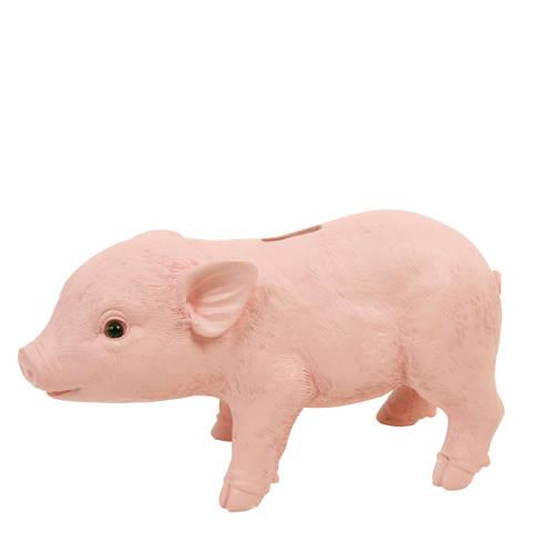 &k amsterdam spaarpot varken kopen