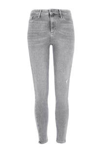 River Island jeans (dames)