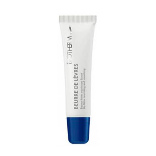 Biotherm Lip Balm 13ml