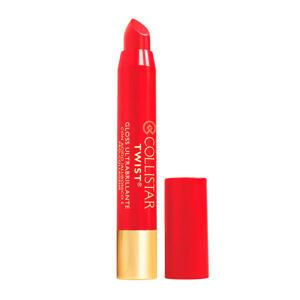 Twist Ultra-Shiny lipgloss - 208 Cherry