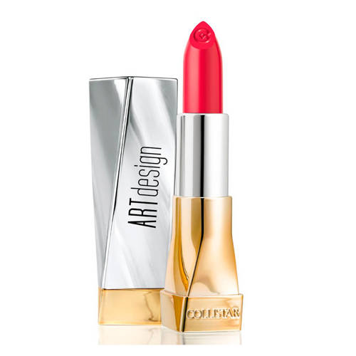 Collistar Art Design Lipstick 1 st.