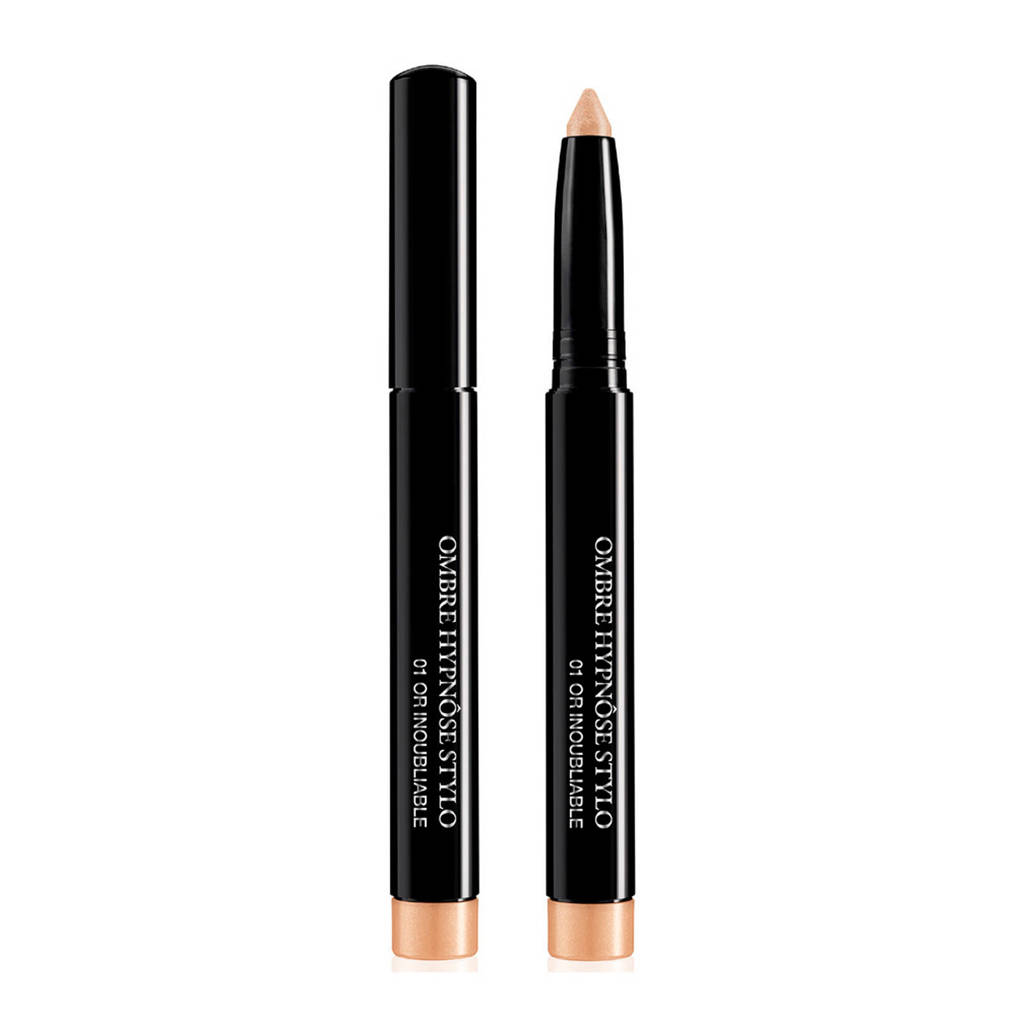 Lancome Ombre Hypnose Stylo oogschaduw - 01