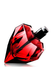 Diesel Loverdose Red Kiss eau de parfum -  30 ml