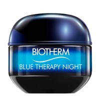 Biotherm Blue Therapy Night - 50 ml