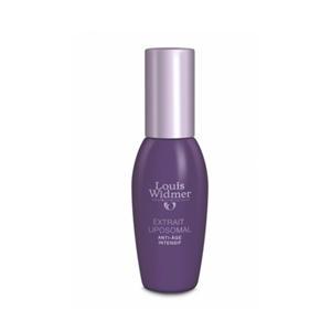 Extrait Liposomal gezichtsserum - 30 ml