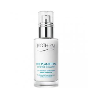 Life Plankton Sensitive Emulsion - 50 ml