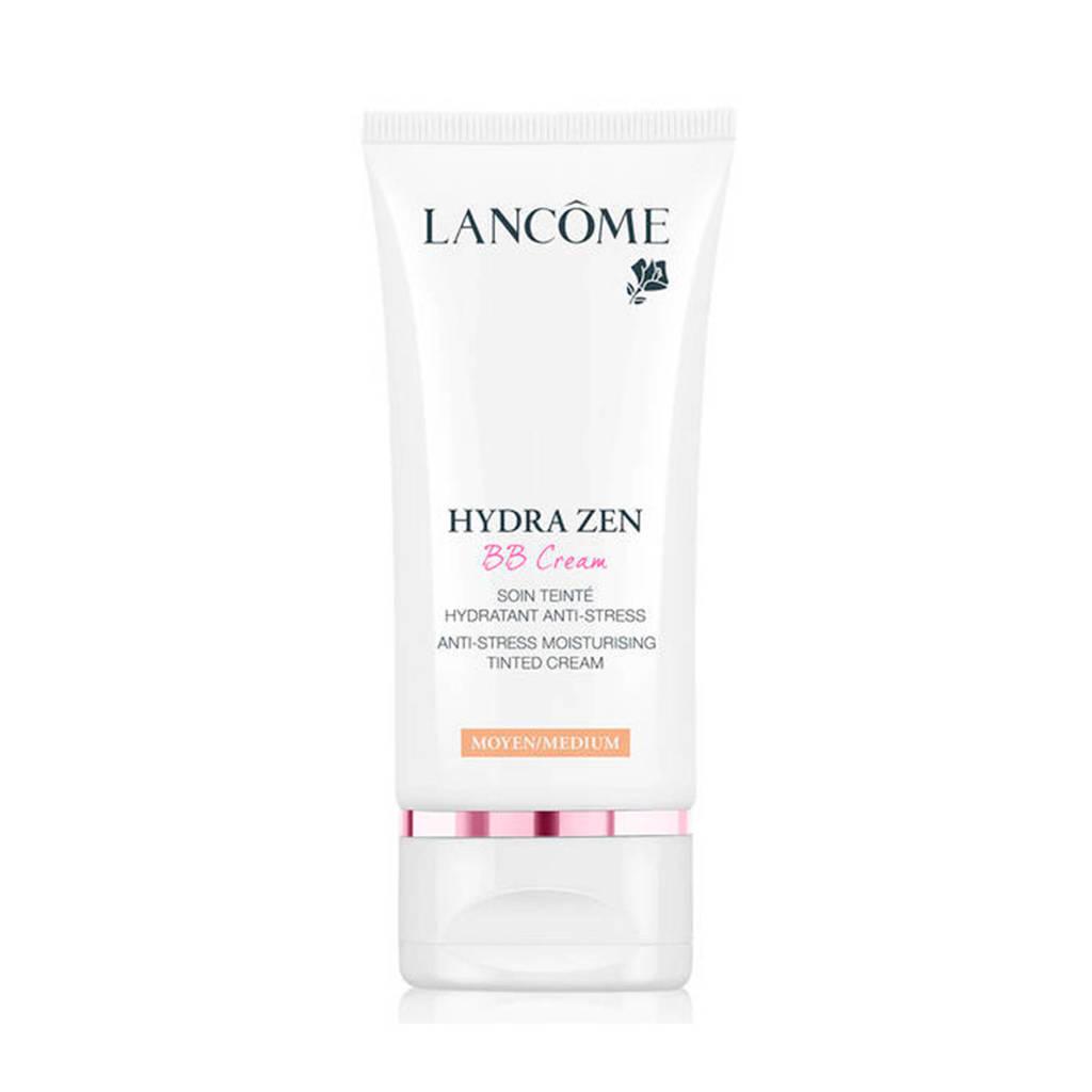 Lancôme Hydra Zen BB Cream - 03 Medium, 03 medium