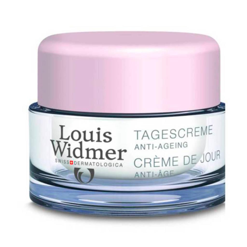 Louis Widmer Anti-Ageing dagcrème - 50 ml