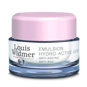 Emulsion Hydro Active SPF30 dagcrème - 50 ml