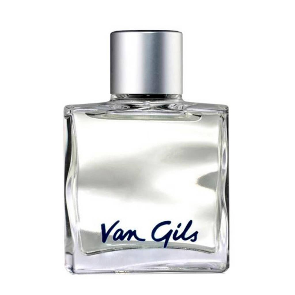 Van Gils Between Sheets eau de toilette - 30 ml