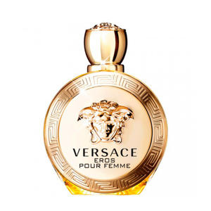 Eros Pour Femme eau de parfum - 50 ml