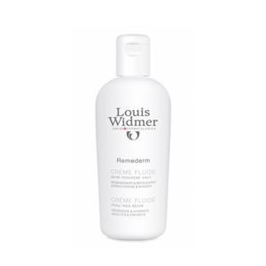 Remederm bodycrème - 200 ml