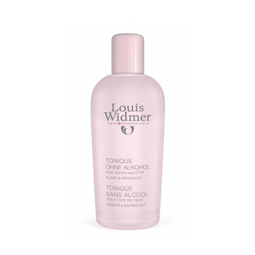 Louis Widmer geparfumeerde tonic - 200 ml