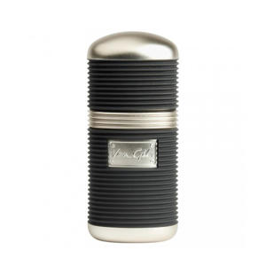 Strictly For Men eau de toilette - 50 ml