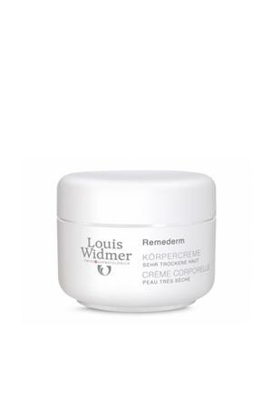 Remederm lichaamscrème - 250 ml