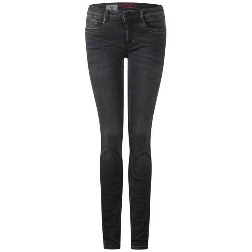 Street One slim fit jeans York