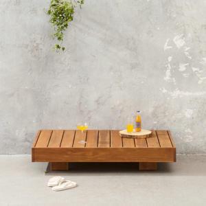 loungetafel (120x80 cm) Belmonte