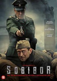 Sobibor (DVD)