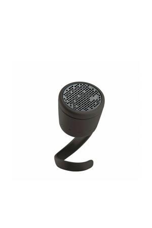 SWIMDUOBK  bluetooth speaker