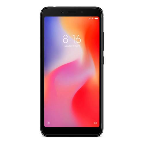 Xiaomi Redmi 6 kopen