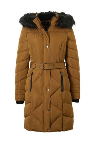 The Outerwear winterjas