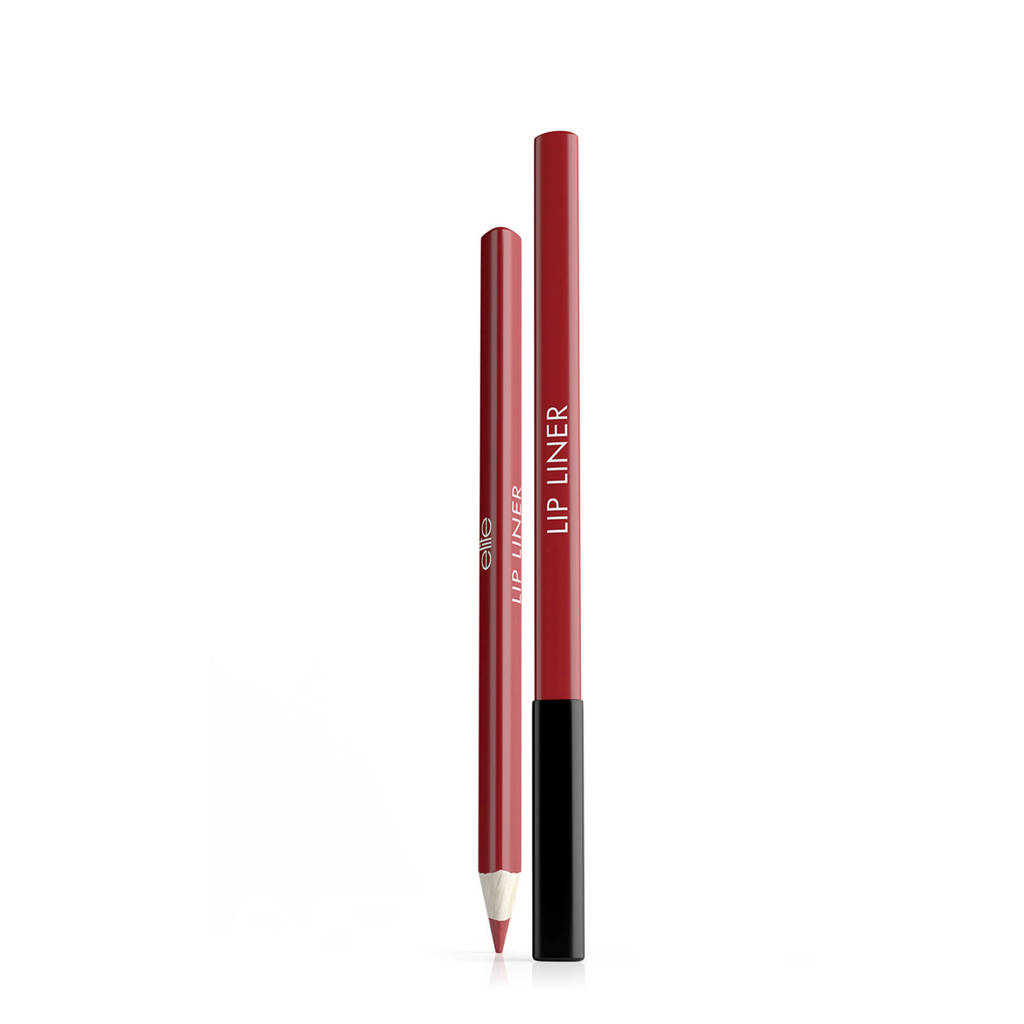 Elite Lip Liner - 303 Red