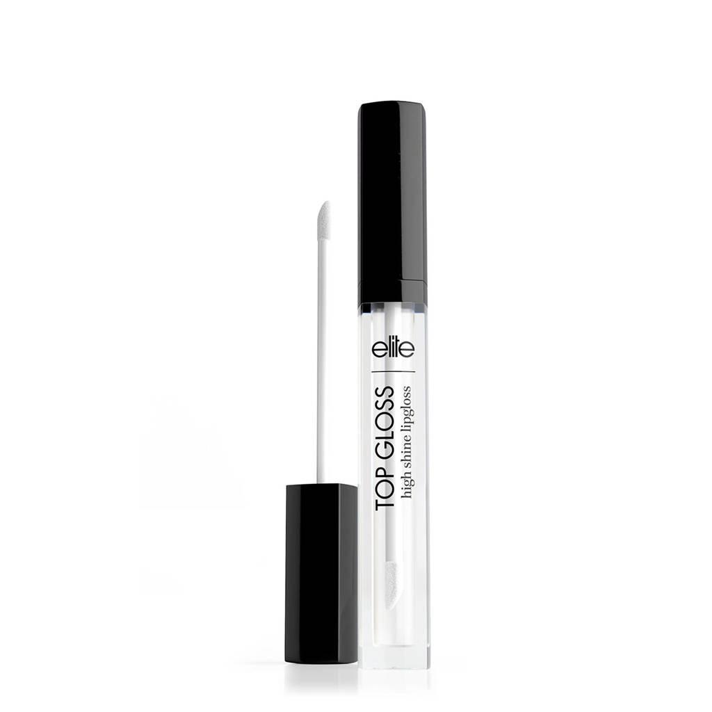 Elite Top Gloss lipgloss - 201 Mirror