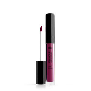 Matt Liquid lippenstift - 257 Cyclamen