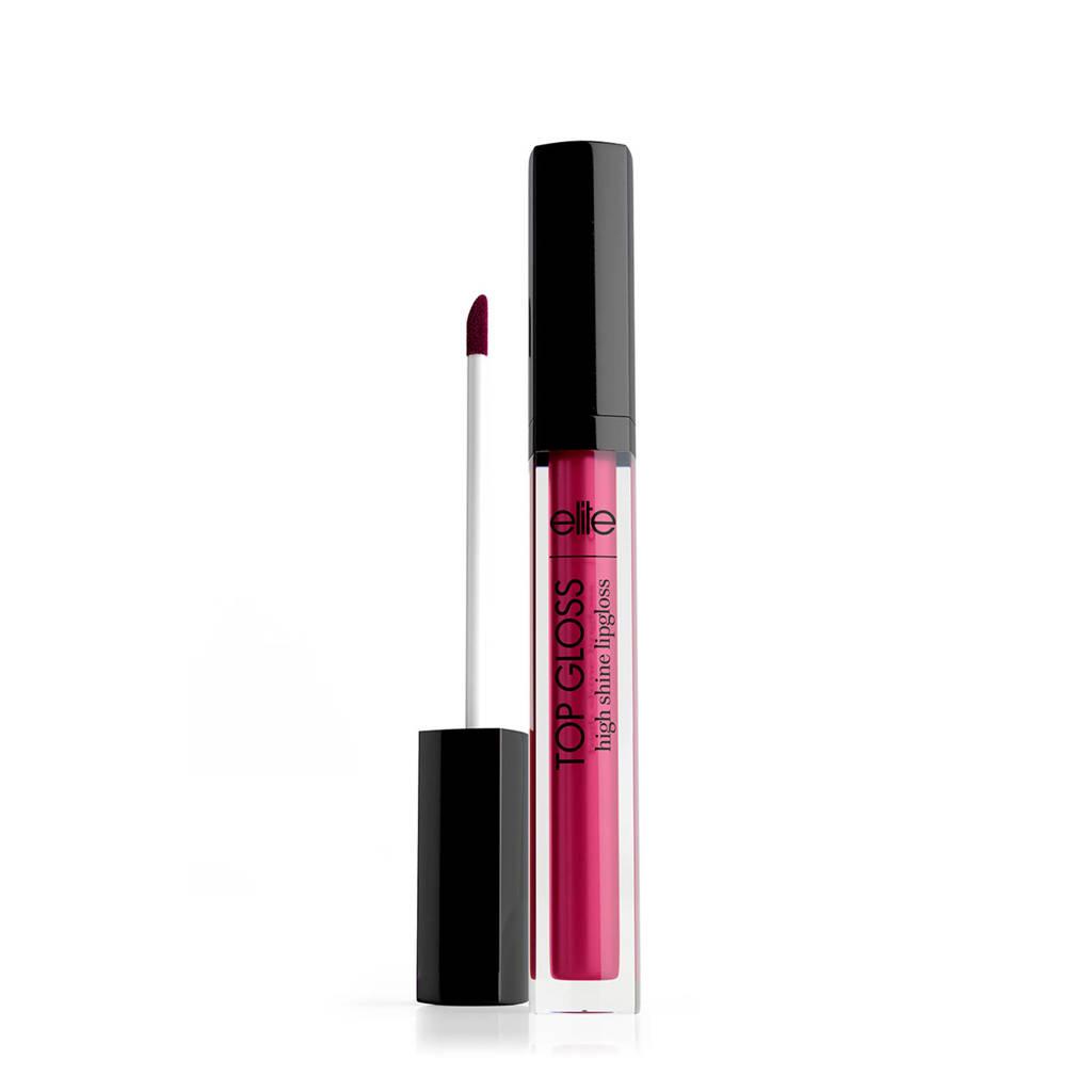 Elite Top Gloss lipgloss - 205 Amaranth