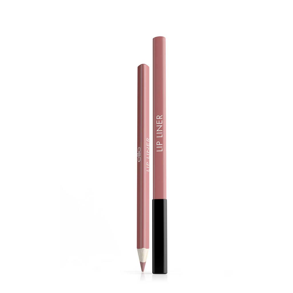 Elite Lip Liner - 301 Nude