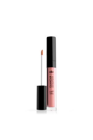 Glamour vloeibare lippenstift - 250 Nude
