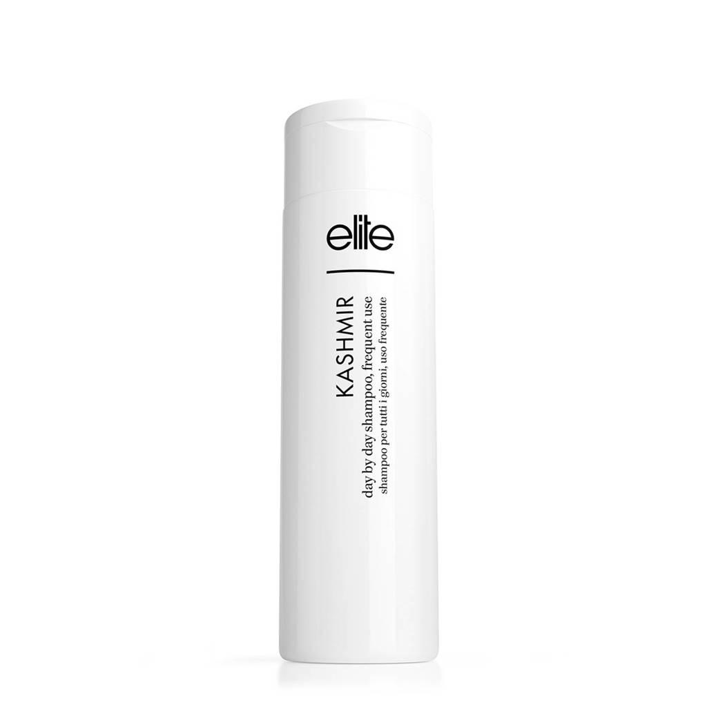 Elite Kashmir shampoo