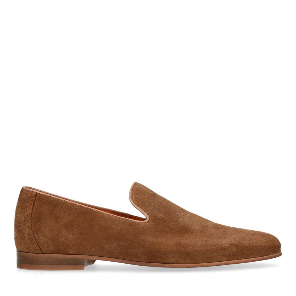 Loafers Loafers Suède Suède Manfield Manfield Manfield Bruin Bruin Suède Bruin Suède Loafers Loafers Manfield Loafers Suède Bruin Manfield wHRqApw